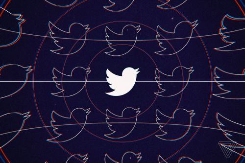 Twitter is relaunching the reverse-chronological feed as an option for all users starting today