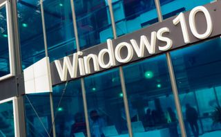 Microsoft details more privacy tweaks coming in next Windows 10 update