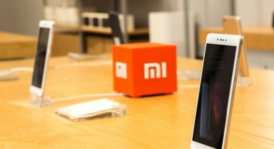 Xiaomi now available in 82 markets outside China
