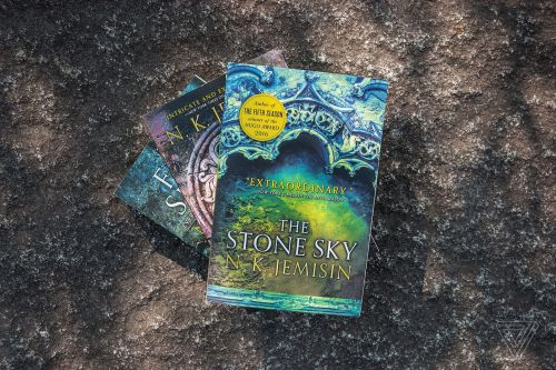 2018's Nebula Awards nominations: where to read the nominees online