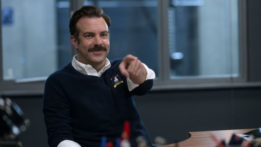 Ted Lasso season 3: what we know so far