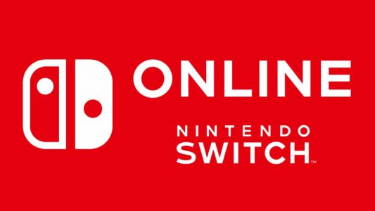 Nintendo Online Is Now Confirmed For A September Release