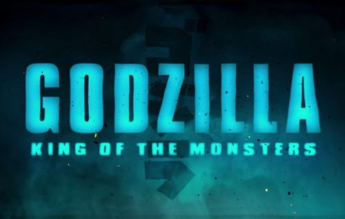 New Godzilla trailer is a classic big-screen event