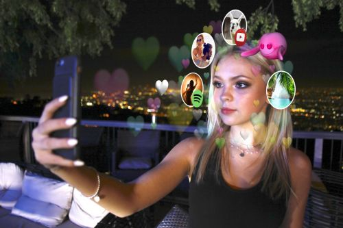 Hyped AR startup Blippar crashes into financial reality