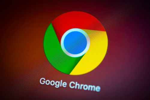 You can now test Google's biggest Chrome redesign in years