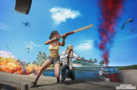 The Fix PUBG campaign is over: What's next for 'PlayerUnknown's Battlegrounds'?
