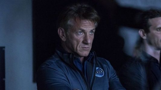 Beau Willimon shows us the path to Mars in 'The First'