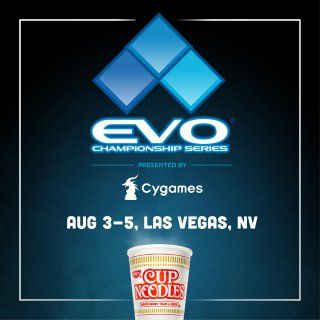 ESports Ecosystem joins Evo 2018 as an official sponsor