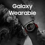 Samsung renames Gear app as Galaxy Wearable, also fixing Android Pie compatibility issues