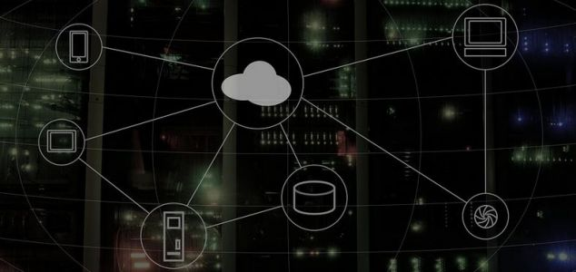AWS to charge per-second in major pricing revamp
