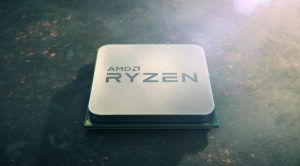 AMD Reports Improved Market Share Across All Segments in Q4