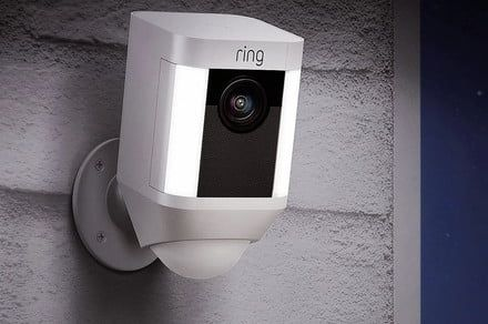 Ring rolls out end-to-end encryption for video to all customers