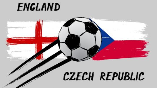 England vs Czech Republic live stream: how to watch Euro 2020 qualifier football online