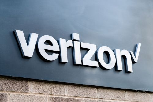 Pro-net neutrality groups are planning protests at Verizon stores on December 7th