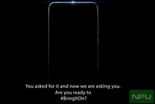 "Nokia 6.1 Plus to be Flipkart exclusive as page goes up. Video featuring Shankar-Ehsaan-Loy teases ""two of a kind"""