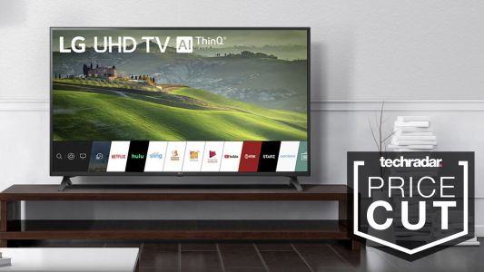 4th of July TV sales 2020: 4K TV deals starting at just $129.99