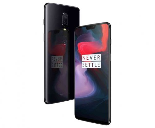 Will you pick up the OnePlus 6T if it launches on T-Mobile?