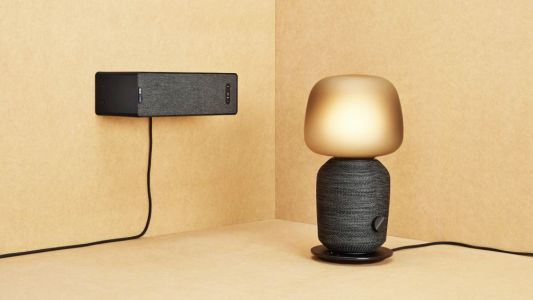 """IKEA to """"invest significantly"""" in its smart home future"""