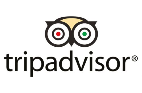 TripAdvisor draws FTC attention after deleting reviews alleging rape and wrongful death