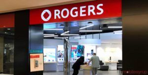 Rogers and Fido launch Black Friday iPhone deals