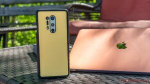 Dbrand's latest Pastel device skins might be its best yet