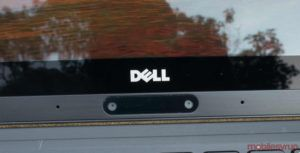 Health Canada issues Dell Hybrid Adapter recall over electricity hazard