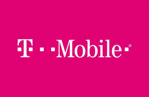 T-Mobile says it did not overstate 4G LTE coverage to FCC