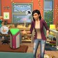 The Sims 4 gets its own Alexa skill and in-game voice assistant