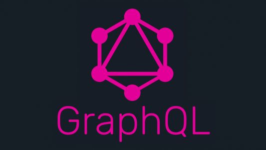 Is GraphQL the future of APIs?