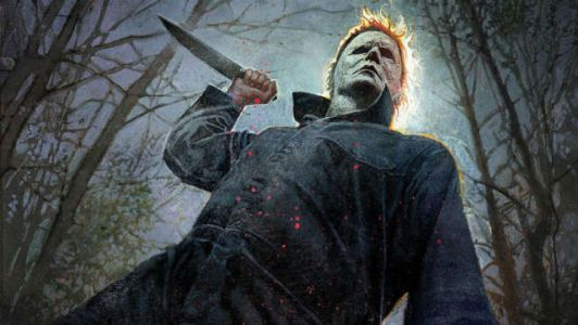 Halloween: 25 Horror Easter Eggs And References You Probably Missed
