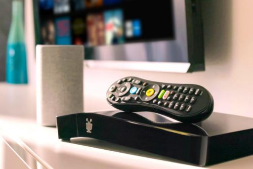 TiVo talks streaming apps, Android hardware, and a potential live TV service