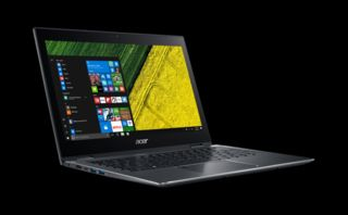 Acer becomes first PC maker to bring Alexa to laptops