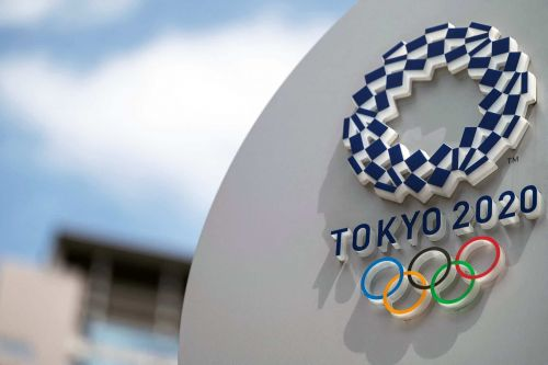 How to watch or stream the Tokyo Olympics this week in 4K HDR - CNET