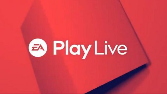 Here's everything announced at EA Play Live 2021