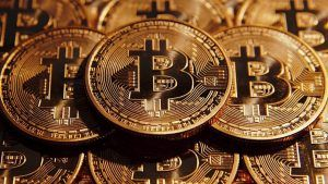 City in Upstate New York Issues Temporary Ban on Bitcoin Mining