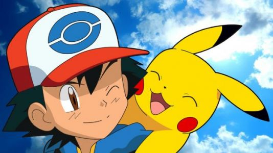 Pokémon Company CEO Says Pokémon on Switch Will Be Bigger, More Expressive