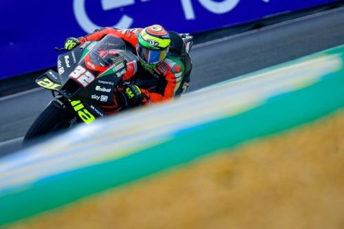 How to watch French MotoGP: Live stream the race online