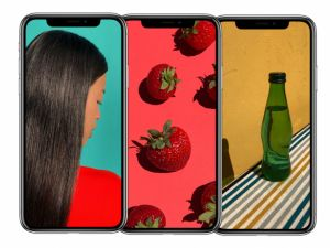 Best iPhone X Edition & iPhone 8 Deals For UK Punters