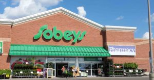 Sobeys is bringing a brand new online grocery platform to Canada