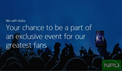 HMD India teases new Nokia launch event, launches a fan contest