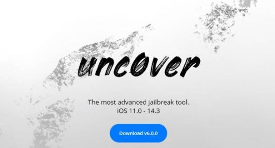 You can now jailbreak any modern iPhone running iOS 14.3 or lower