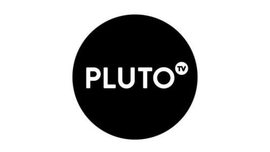 Pluto TV to get Viacom content under new acquisition deal