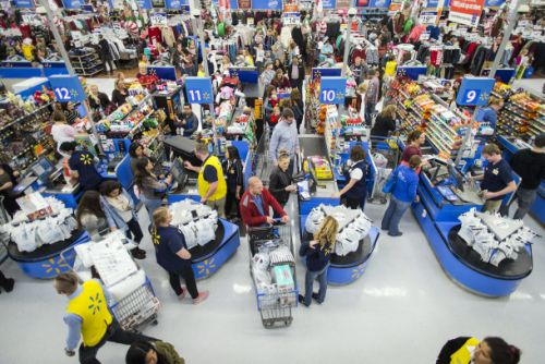 Best Black Friday 2017 sales you can shop right now: Walmart, Best Buy, Amazon, more