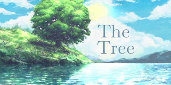 The Tree is a digital adaptation of the board game that's available now for iOS and Android