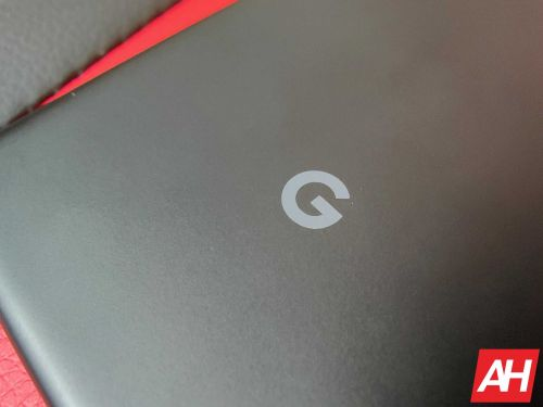 Mysterious Google Pixel XE Appears In A Set Of Sketchy Images