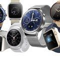 Best smartwatch deals for Black Friday 2018: Apple, Samsung, Fossil and other smartwatches at great prices