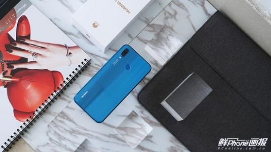 Huawei Nova 3, 3i believed to be launching in India on July 26