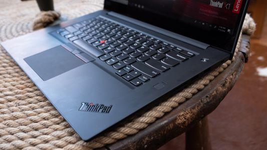 You can now buy custom-made Lenovo Thinkpad notebooks in India
