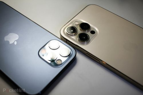 IPhone 13 Pro and Pro Max will feature next-gen LTPO displays, ProMotion variable refresh rates