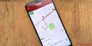 Transit app adds support for STO transit in the Gatineau area of Quebec